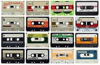 33 obsolete technologies that will baffle modern generations