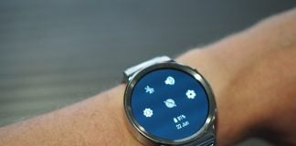 Two years on, the original Huawei Watch is still one of the best Android wearables