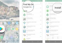 Find My Device: The ultimate guide to finding your lost phone