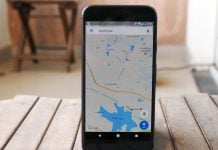 Indian government calls Google Maps unreliable, wants citizens to use its own mapping solution instead