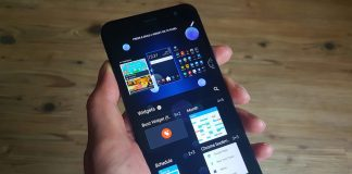 Spice up your home screen with the best widgets for Android