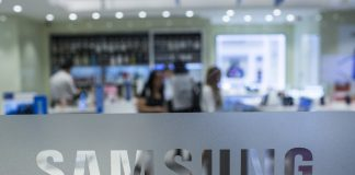 Wallet-busting Galaxy Note 8 expected to launch in September