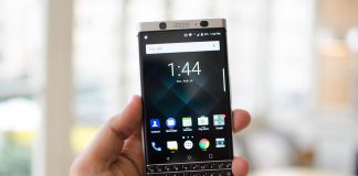10 tips and tricks to experience BlackBerry KeyOne's keyboard to the fullest