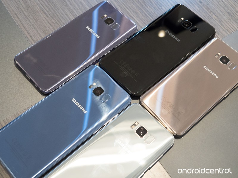galaxy-s8-all-colors.jpg?itok=j4NW40eF