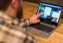 Turn your Chromebook into a killer workstation with the best Android apps on Chrome OS