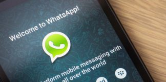 WhatsApp is becoming an increasingly popular news source