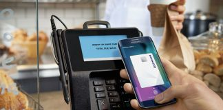 Samsung Pay finally works with your Discover card