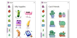 Microsoft wants OneNote to be the go-to classroom app