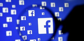 Facebook talks about how hard it is to deal with hate speech