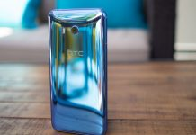 HTC U11 review: A second opinion