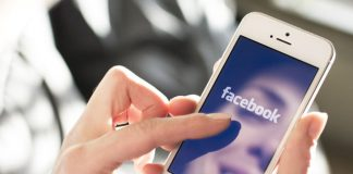 Facebook's ads will target your entire household this Christmas