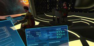How to Fix Controller Lag in Star Trek: Bridge Crew