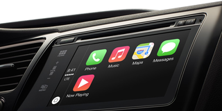 Apple CarPlay: Which cars support it, what can it do and how does it work?