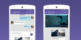 Messaging App Viber Overhauls Third-Party Chat Extensions in Latest Update