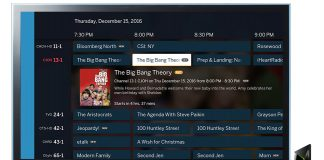 Tablo easily turns Android TV boxes into standalone DVRs