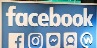 Report details Facebook's bizarre logic on hate speech