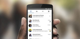 Facebook Messenger update makes it easier to discover helpful bots
