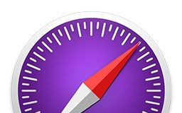 Apple Releases Safari Technology Preview 34 With Bug Fixes and Performance Improvements