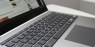 Will 'Eve' be the next high-end Chromebook made by Google?
