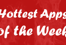 Most popular Android apps this week: Firefox Focus, Sonic, KingRoot, and more!