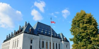 Canada says court order to pull Google results applies worldwide