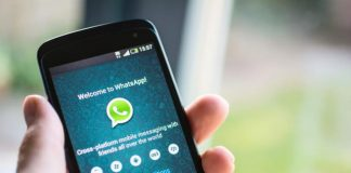 The Guardian apologizes for flawed reporting on WhatsApp encryption
