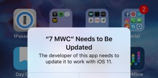 Apple Reminds Developers About 64-Bit Requirement for iOS and Mac Apps, Releases WWDC 2017 Transcripts
