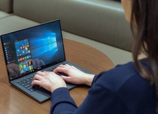 The best laptops you can buy