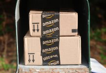Amazon Prime Day will include China and India on July 11th