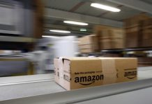 What is Amazon Prime and what do you get for your money?