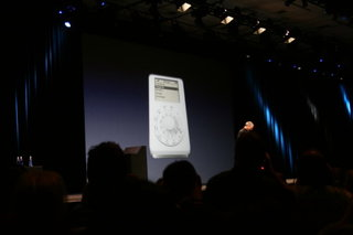 The Apple iPhone is 10 years old: Look how much the iPhone has changed
