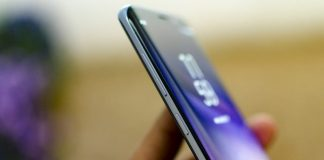 Samsung still needs more data to launch Bixby in English, report says