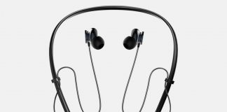 Tronsmart Encore S2 and Encore S4 review: Inexpensive Bluetooth headphones with some compromise