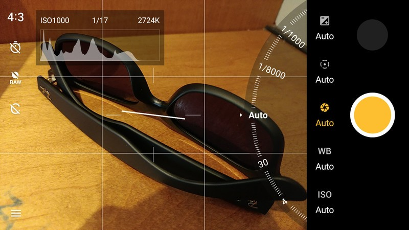 op-5-camera-ui-pro-mode.jpg?itok=bBGnMkB