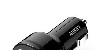 Best Accessories For HTC U11