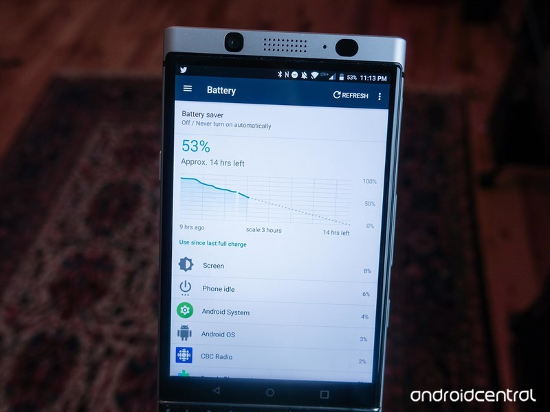 blackberry-keyone-review-43.jpg?itok=31z