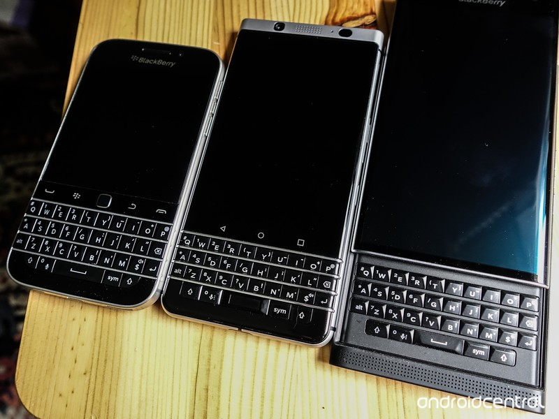 blackberry-keyone-review-10.jpg?itok=31z