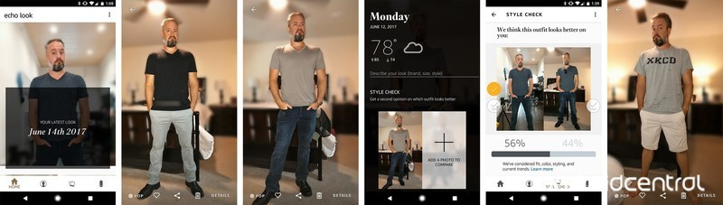 echo-look-android1.jpg?itok=ZGxbuiIx