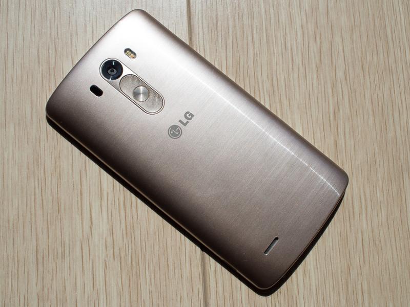 LG-G3-Gold-2.jpg?itok=5jXiZch7