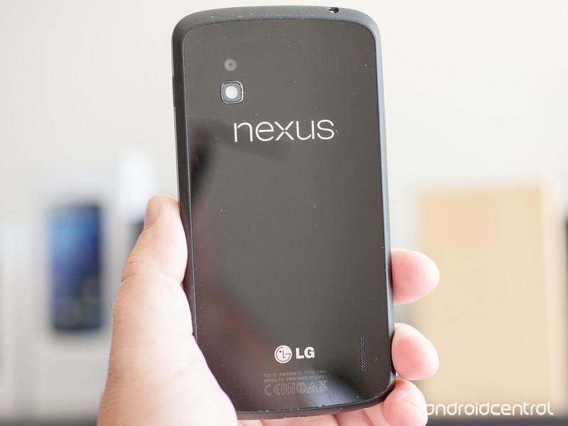 nexus-4-2.jpg?itok=GHe75hQr