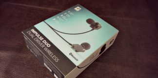 Gear Up: IFROGZ latest wireless earbuds are great summer workout accessories