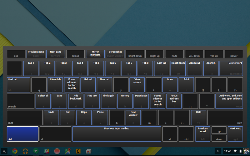chromeos-keyboard-shortcuts-viewer.png?i