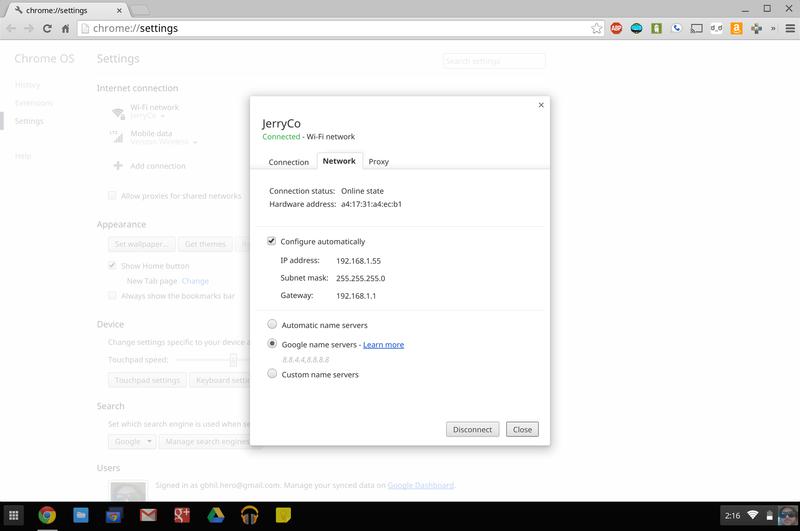 Google-DNS-Chromebook.png?itok=hZABKeZ_