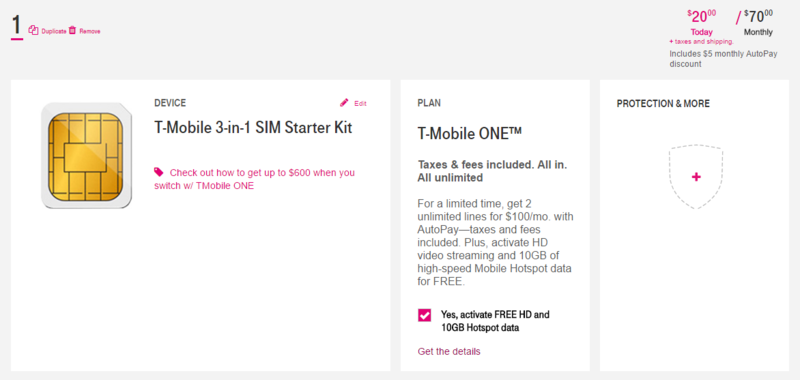 t-mobile-one.png?itok=QUCiD31R
