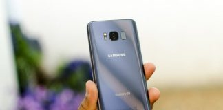 Samsung's attempt to halt remapping of Bixby button targets T-Mobile users
