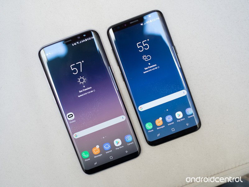 galaxy-s8-s8-plus-together-6.jpg?itok=90
