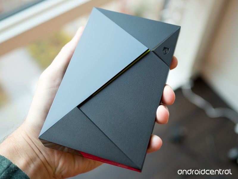 nvidia-shield-android-tv-in-hand-full.jp