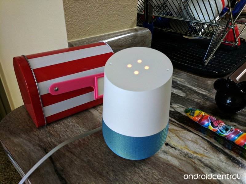google-home-not-listening-wide-hero-loll
