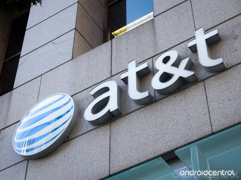 ATT-Sign.jpg?itok=9mL579cK