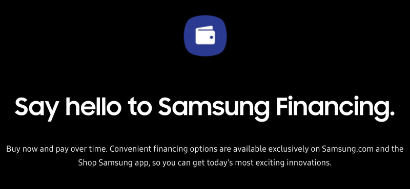samsung-financing-page.png?itok=mhq3w391